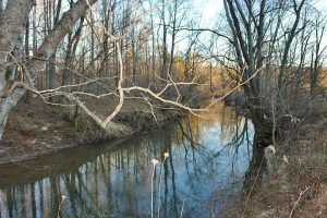 Pigg River Frontage at 325 Glennwood Drive-For Sale Rocky Mount