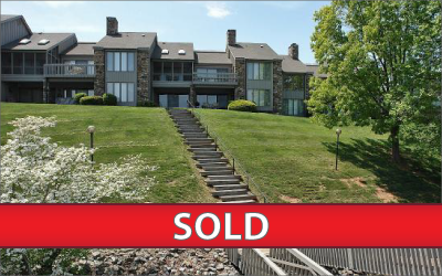116 Gangplank CIR on Smith Mountain Lake Sold by Debbie Shelton
