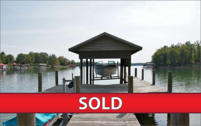 117 Hillview Drive - Another great Smith Mountain Lake Real Estate Listing Sold by Debbie Shelton