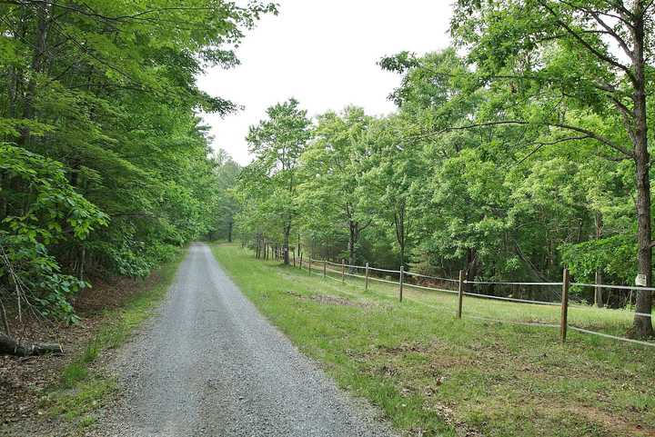 A Horse Lovers Dream at 262 Day Lily Lane Hardy, VA 24101-SOLD