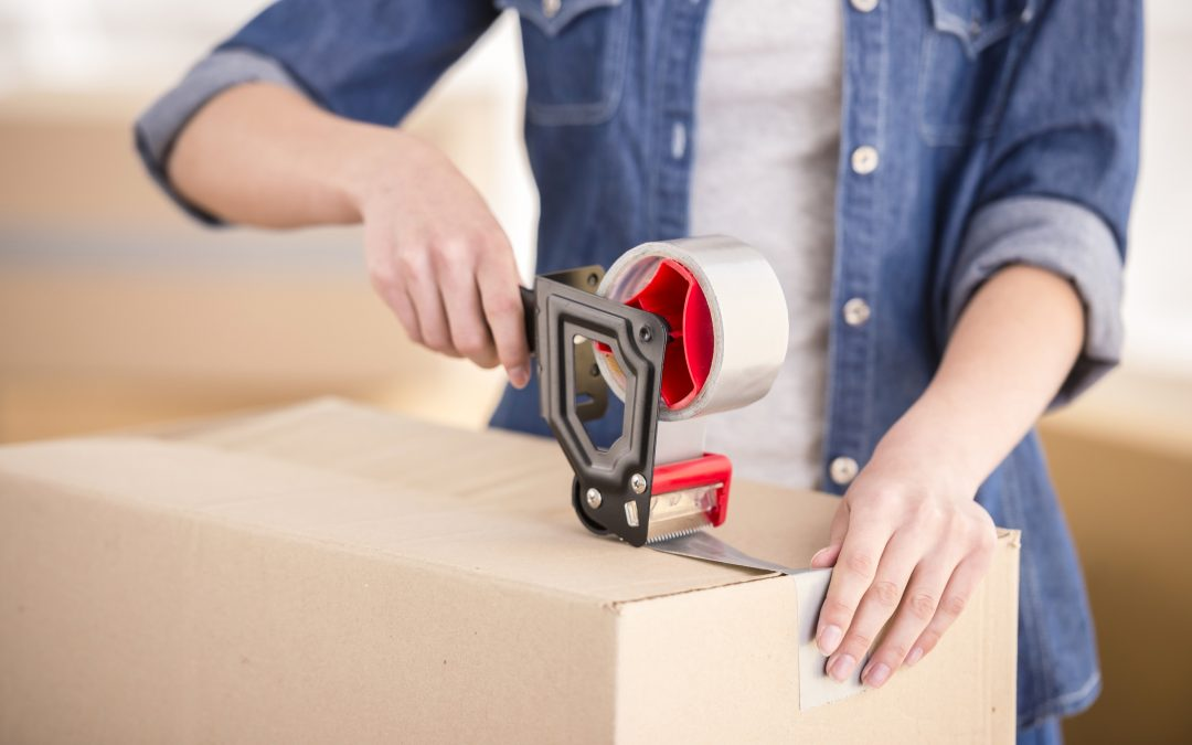 How to Avoid Common Moving Mistakes