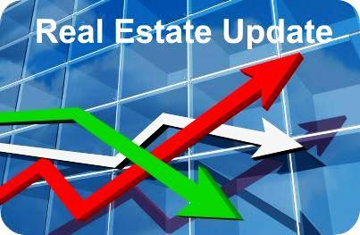 Smith Mountain Lake Real Estate Update – July Edition
