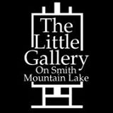 Art and About at Smith Mountain Lake
