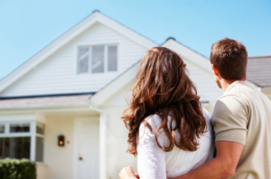 Buyers Tip: Always Visit a House in Person